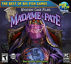 Besides gaming, her hobbies include watching movies, reading, knitting, photography, and cooking. Top 10 Big Fish Games Pc Games Of 2021 Best Reviews Guide