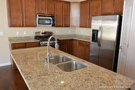perfect nice kitchen island with sink for kitchen design kitchen island with sink for