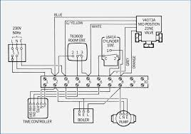 cylinder thermostat wiring diagram electrical wiring diagram \u2022 honeywell l641a1005 wiring diagram at Honeywell L641a1005 Wiring Diagram