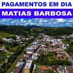 imagem de Matias Barbosa Minas Gerais n-1