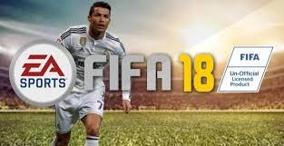 """FIFA 18""的图片搜索结果"