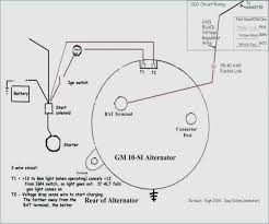 alternator diagram wire wiring 213 4350 electrical circuit chevy 3 wire alternator wiring diagram librariesrhw12mosteinde alternator diagram wire wiring 213 4350 at innovatehouston