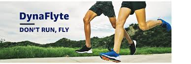 <b>Asics</b> Shoes: Buy <b>Asics</b> Shoes Online at Low Prices in India ...