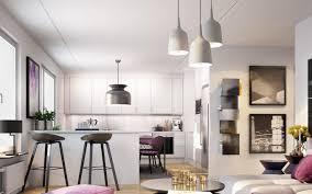 eclectic lighting. Eclectic Lighting. 52 Beautiful Extraordinary Pendant Lights Choosing Kitchen Lighting Certified Php Warehouse Fixtures T