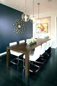 contemporary dining lighting. Modern Dining Room Light Fixtures Full Size Of Wood Chairs Contemporary Lighting