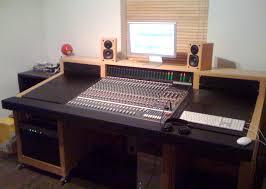 sos forum home studio desk furniture in uk home recording studio desk