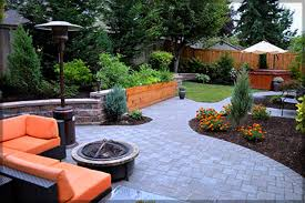 Backyard Design Stunning Backyard Design Ideas Pictures Design And Decorating