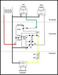 similiar furnace control wiring diagram keywords fan limit control switch on safety switch wiring diagram for furnace