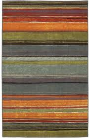 mohawk home rainbow multi 1 ft 8 in x 2 ft 10 in