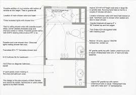 Bathroom Layouts For Small Spaces Bathroom Design Bathroom Layouts Bathroom Design Ideas Remodel