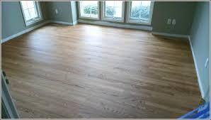 petes hardwood floors hardwood floor installation hardwood flooring restoration berrien county southwestern michigan