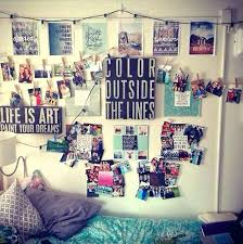 dorm room wall decor dorm room wall decorating ideas photo of goodly about college within decor inspirations 3