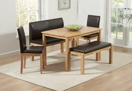 Dining Table With 2 Chairs The Hamra Dining Set Is A Solid Rubberwood Dining Table And Chair