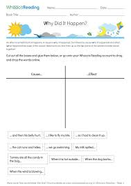 22 best Free Literacy Worksheets images on Pinterest | Literacy ...