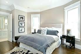 light grey walls bedroom light gray bedroom light gray walls bedroom wall color ideas best light light grey walls bedroom