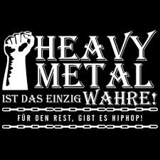 Lustiger Rocker Spruch Männer Premium T Shirt Spreadshirt