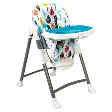 mickey mouse high chair graco high chair lake toys babies designated survivor