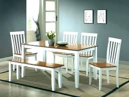 white round dining table and chairs uk tables sets small extending an