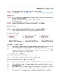 free writing essay papers handout