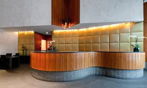 front office design pictures. modern lobby front desk interior design office pictures