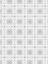 Coloring Book of Quilt Blocks and Designs &  Adamdwight.com
