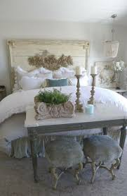 white shabby chic bedroom furniture. Black Shabby Chic Bedroom Furniture White Metal Full Decorate Ideas And Shower Curtain