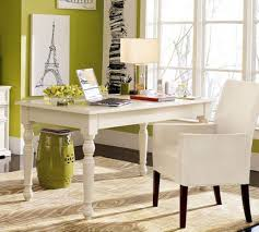 chic home office design home office. Chic Office Design Rustic Wonderful Home Ideas Amp · « B