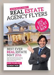 Selling Flyers Realtor Flyer Demaris Business