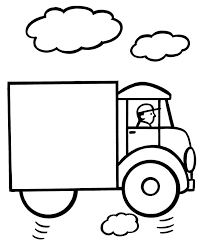 Small Picture Coloring Pages To Print Easy Coloring Coloring Pages