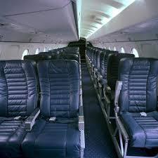 Saab 340b Aerospace Technology