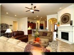 family room lighting ideas. family room lighting to create your own foxy home design ideas 6 m