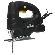 jig saw tool. wilko functional jigsaw 230v 400w jig saw tool