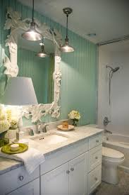Interior Decorating Ideas For Bathroom  House Decor PictureBathroom Colors For 2015
