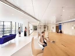 Best Design Build Firms Washington Dc The Best Office Architects In Washington Dc Dc Architects