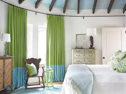 Lime Green Bedroom Curtains Introducing The 2017 Pantone Color Of The Year Greenery Hgtvs