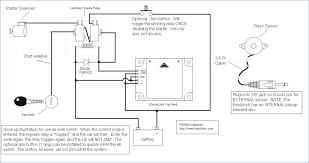 magnetic door switch wiring diagram wiring diagram rh magnusrosen net closet door switch wiring diagram door contact switch wiring diagram