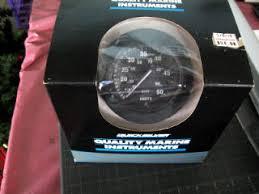 mercury marine bone yard fits mercury mercruiser new nla part quantity 1 our price 43 00 each
