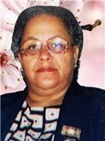 Lolita Forbes Obituary (2020) - Baton Rouge, LA - The Advocate