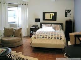 bedroom ideas for women in their 30s. Exellent Women 30s Bedroom Ideas For Women In Their Decor  In Bedroom Ideas For Women Their M