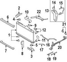 similiar subaru parts diagram keywords subaru tribeca wiring diagram subaru wiring diagram and schematic