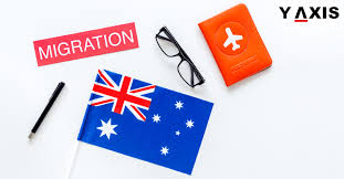 Tips To Find A Job Tips On How To Find A Job In Australia