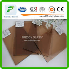 fr12 tinted glass sheet colored glass sheet tinted glass panels