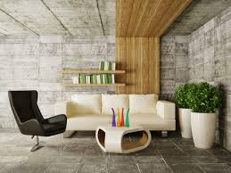 office feature wall ideas. Here Was Our Inspiration Picture For The Wood Wall. Mainly I Liked Bands Of And Light Natural Tone That Used. Office Feature Wall Ideas