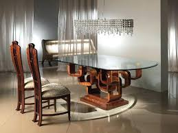 glasstop dining table glass top dining table with original base round glass top dining table for glasstop dining table