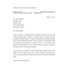Job Cover Letter Template Microsoft Office Cover Letter Templates ...