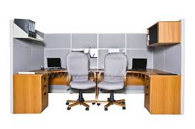 office workstations design. office workstations with partitions height of 140cmh design u