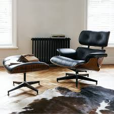 knock off modern furniture. Eames Chair Knock Off Eareco Lounge Reproduction On Soapp Culture Modern Furniture Offs