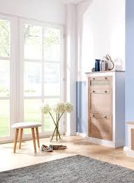 Schuhkommode Poco Mit Spiegel Ikea Hemnes Fesadeorg