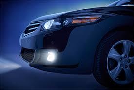 exterior led lighting car. x-tremevision led exterior lighting car