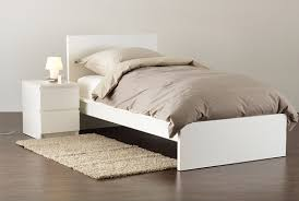 Stunning Ikea Single Bed With Trundle 42 About Remodel Home Decor Ideas  With Ikea Single Bed